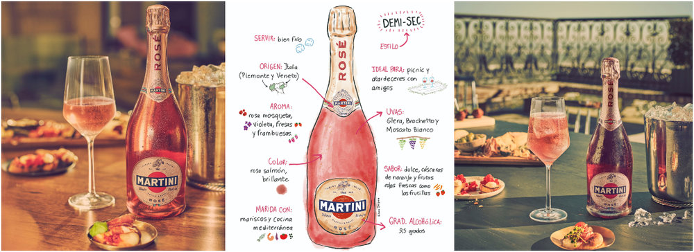 martinirose_foto1.jpg