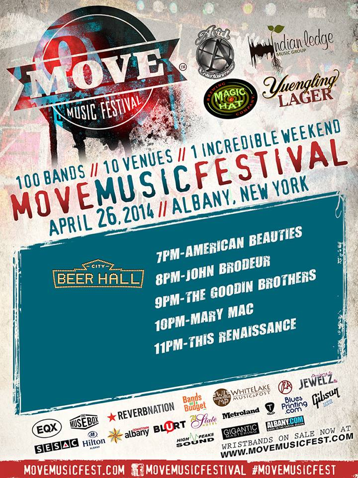 Move Music Festival 2014 - City Beer Hall Lineup.jpg