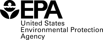 Official Endorser - US EPA Food Recovery Challenge