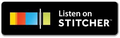 ZWLH listen-on-stitcher-badge.jpg