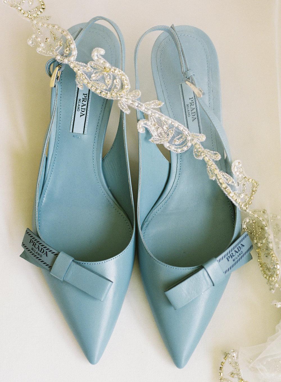 idyll-stories-mexico-wedding (11).jpg