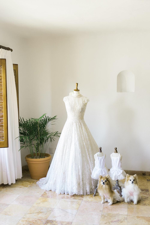 idyll-stories-mexico-wedding (13).jpg