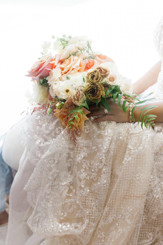 idyll-stories-mexico-wedding (19).jpg