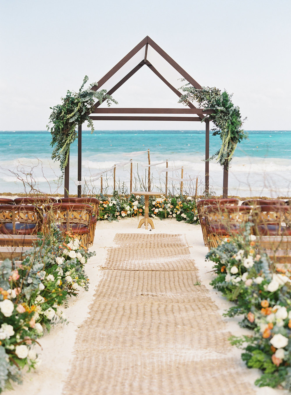 idyll-stories-mexico-wedding (20).jpg