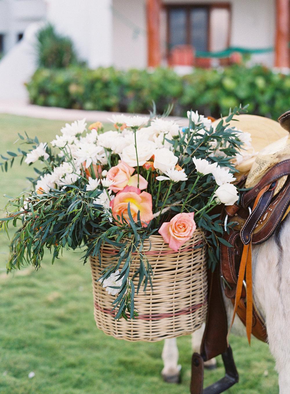 idyll-stories-mexico-wedding (26).jpg