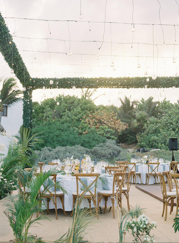 idyll-stories-mexico-wedding (29).jpg