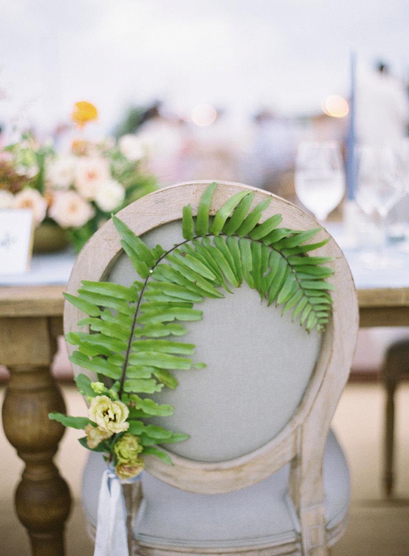 idyll-stories-mexico-wedding (30).jpg