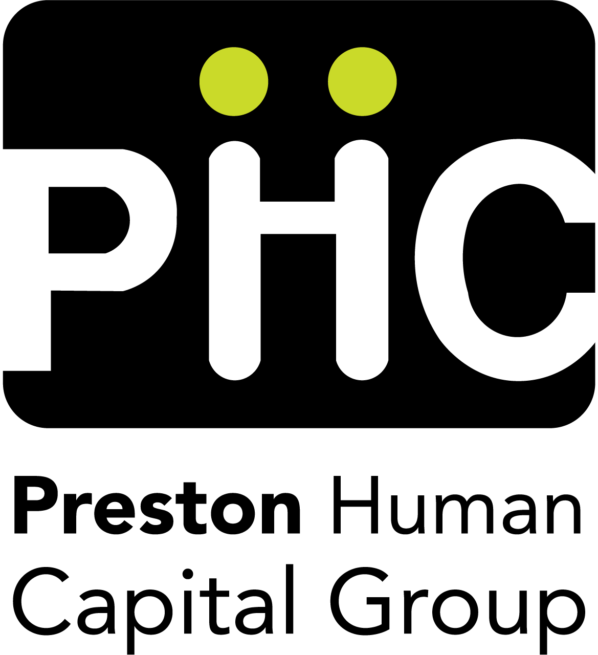 Preston Human Capital Group