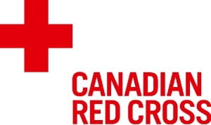 Canadian_Red_Cross.jpg