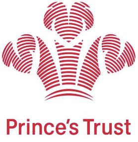 prince t.jpg