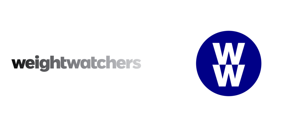 weightwatchers_2018_logo_before_after.png