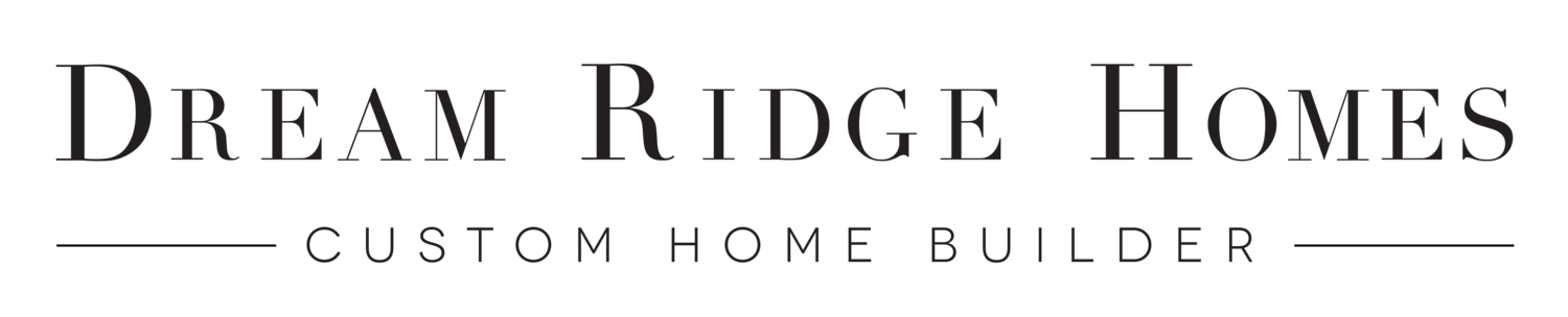 Dream Ridge Homes