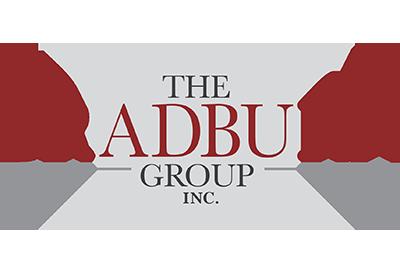 bradburn_logo.png
