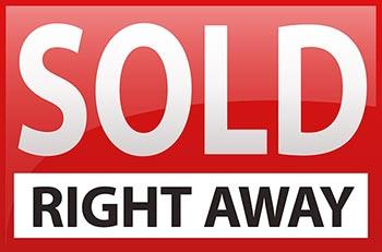 SoldRightAway-Logo-Header.jpg