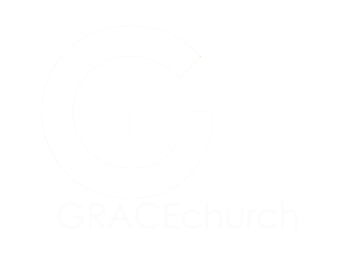 GRACEchurch