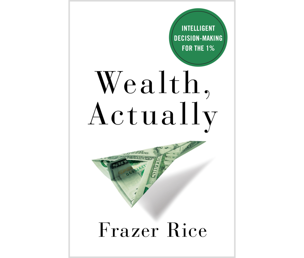 FrazerRice_WealthActuallyCover_WithBorder3.png