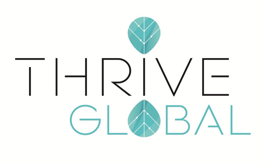 thrive-global__39741.jpeg
