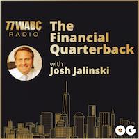 FinancialQB_Jalinski_1400x1400_-300x300.png