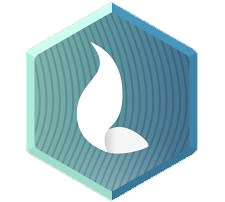 luminate_logo.png