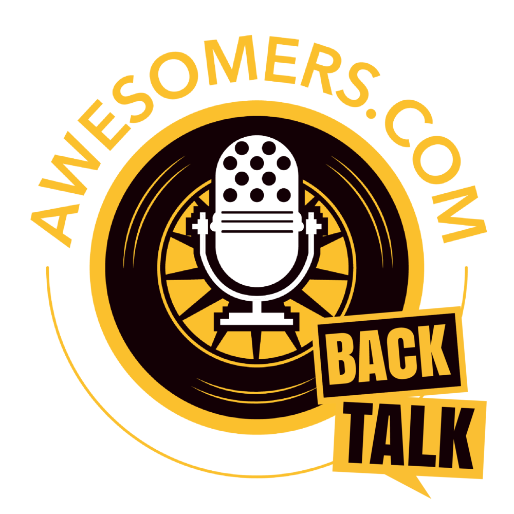 Awesomers.com_-_Balk_Talk.png