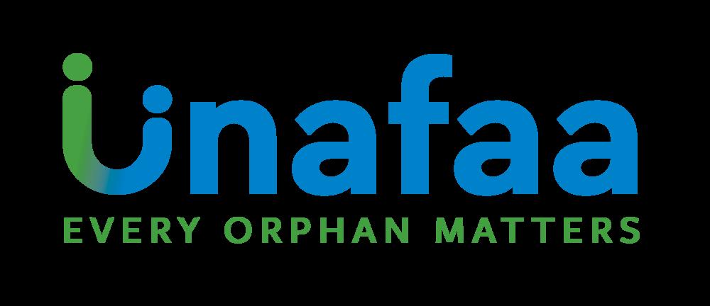 Unafaa Logo_full color.png