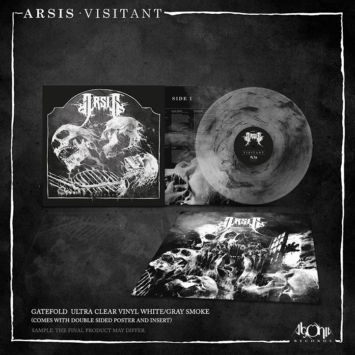 Arsis_vis_LP_Smoke.jpg