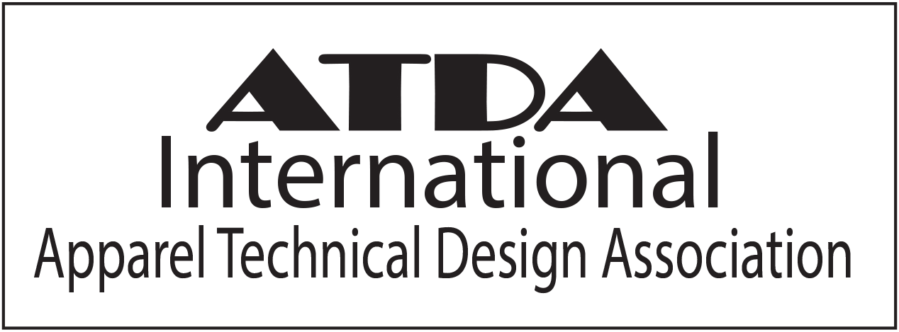ATDA International