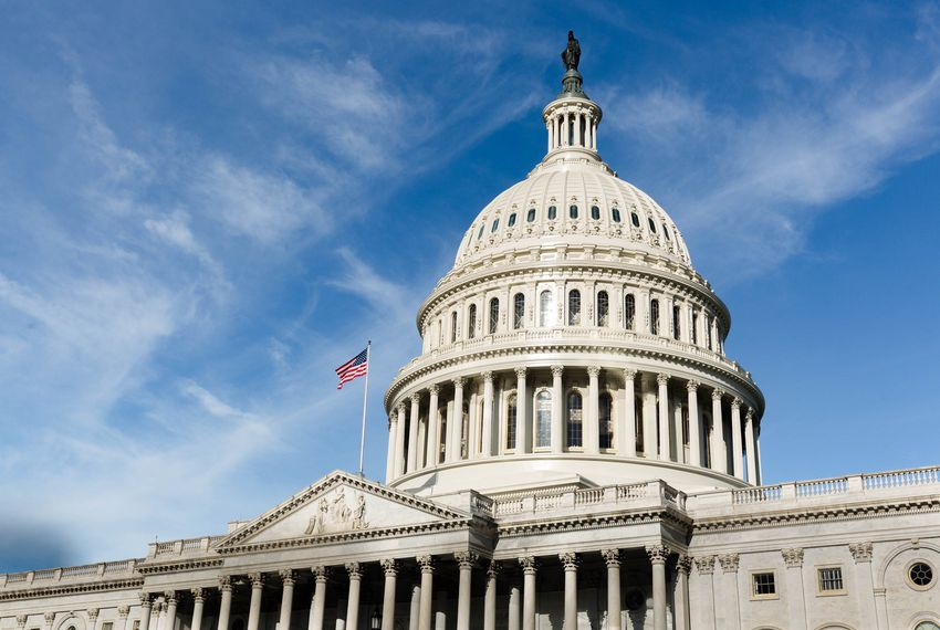 SKnowles-USCapitol-1.jpg