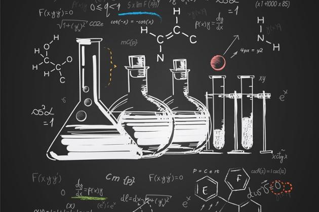 chemistry.jpg
