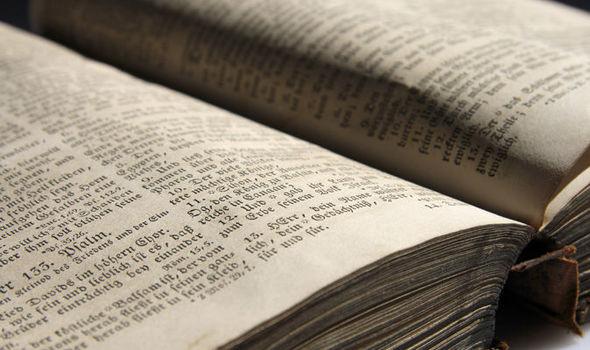 bible-4.jpg