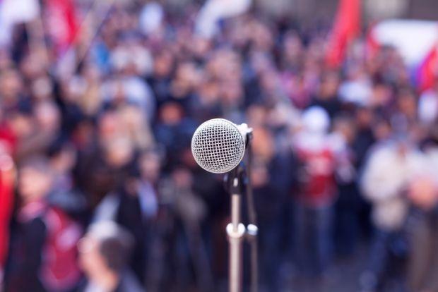 speech.jpg