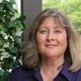 Debra Jenkins - Assistant Principal - Academics