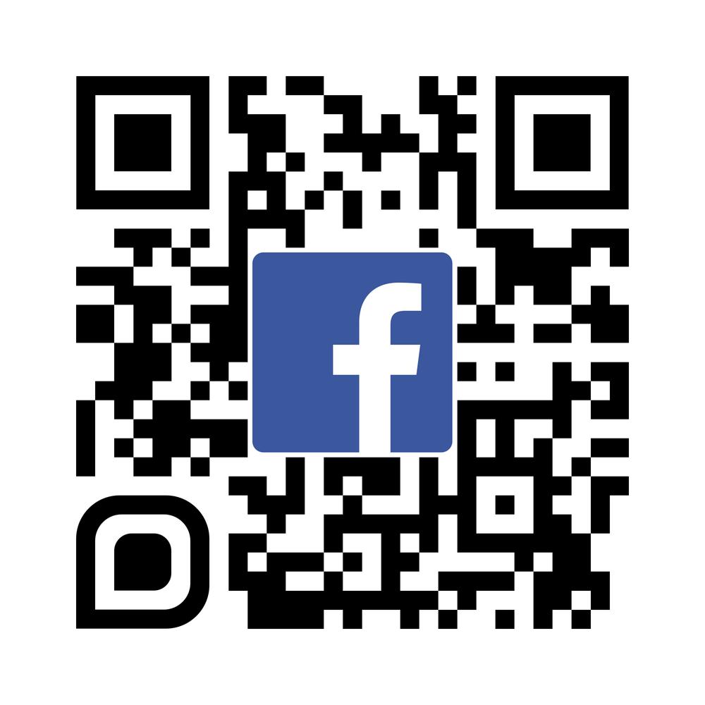 QR_Code_LFC_facebookfanpage.png