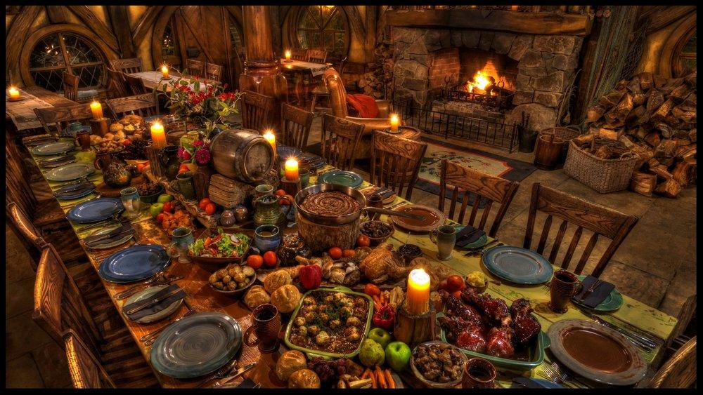 hobbiton-movie-set-3(1).jpg