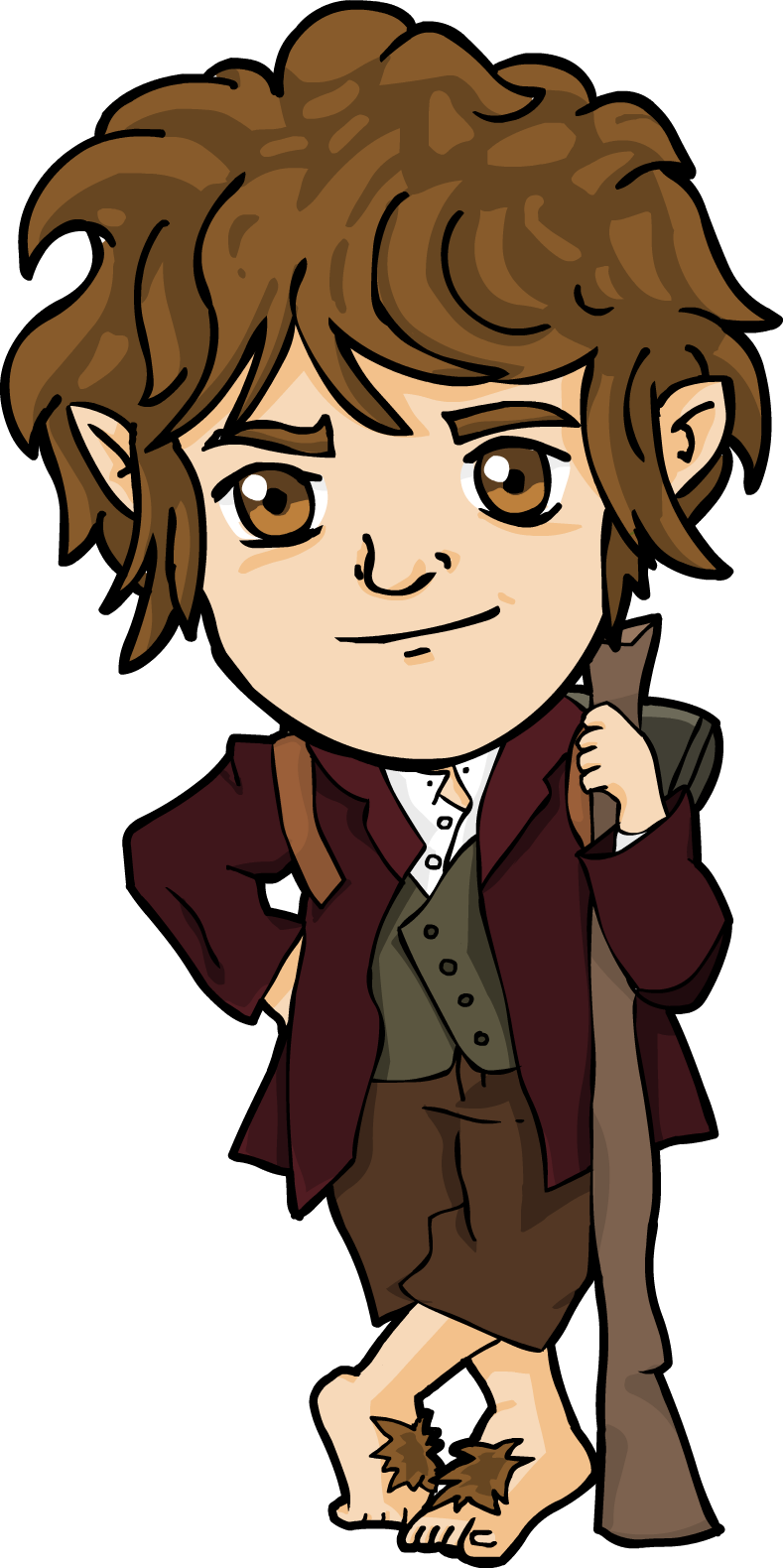 bilbo-baggins-the-hobbit-gandalf-frodo-baggins-cli-the-hobbit.png
