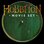 hobbiton_logo.png