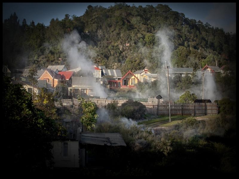 Living-Maori-Village.jpg