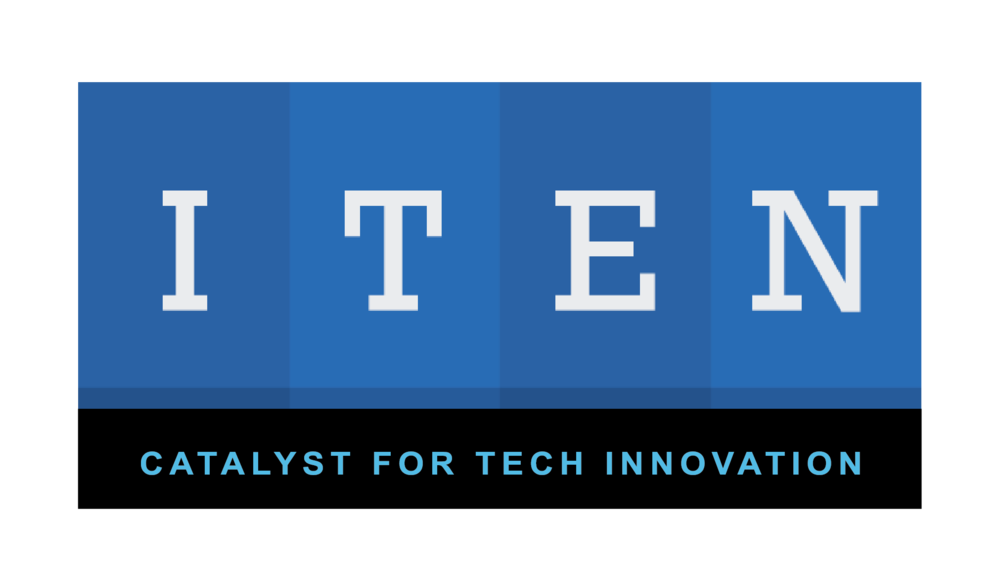 ITEN Logo_New (1).png