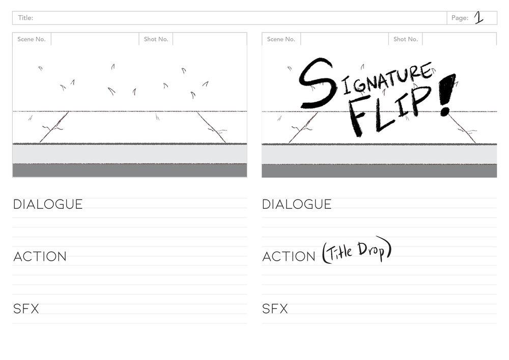 SignatureFlip_01.jpg