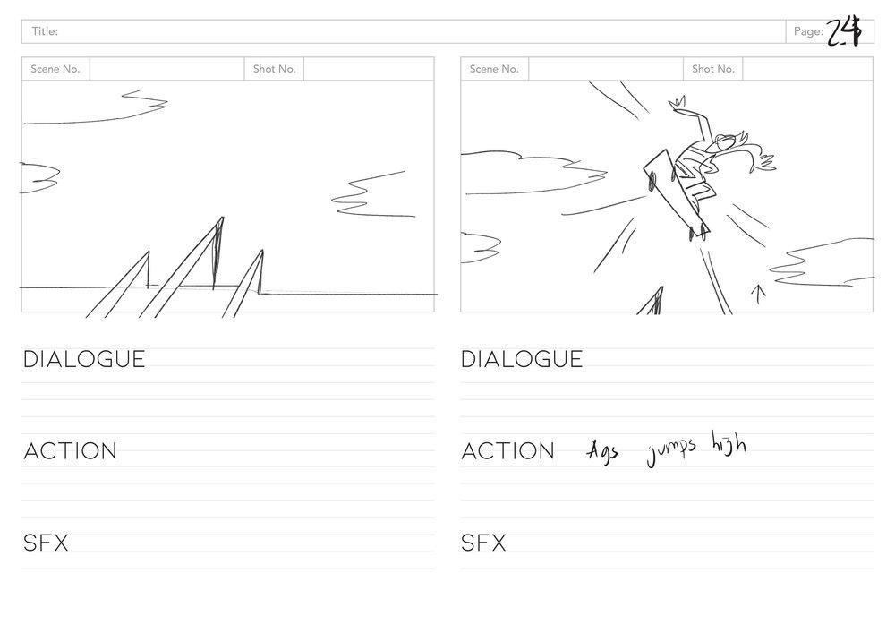 SignatureFlip_24.jpg