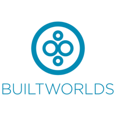 builtworlds.png