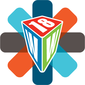 ww18_hero-logo-2.png
