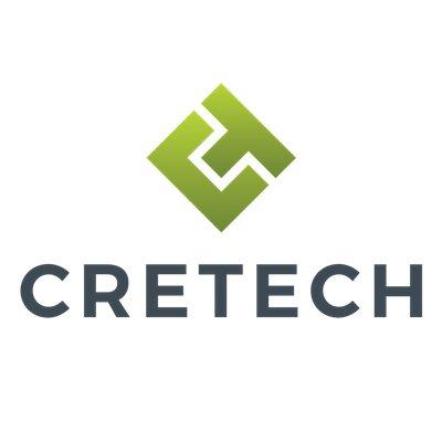 cretech.jpg