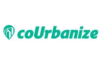 coUrbanize is an online community outreach platform for real estate developers and municipal planners.