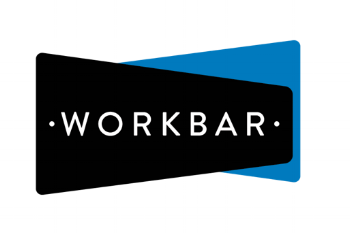 Workbar is a diverse network of workspaces for entrepreneurs, builders, and creators. At Workbar you'll get access to high-quality, conveniently located coworking, private office, and meeting spaces.