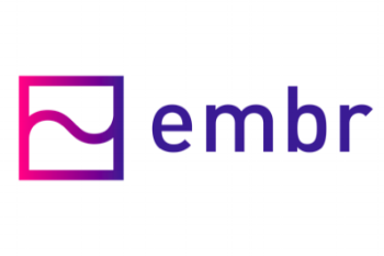 Embr Labs is on a mission to help people be more comfortable in their own skin by harnessing the power of personalized, wearable, temperature.