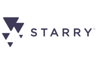 Starry is a new kind of internet service using next-generation technology to deliver a better internet experience to residents in multifamily buildings.