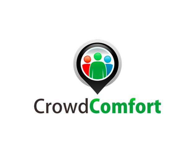 CrowdComfort.png