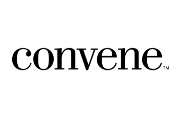 Convene is the fastest-growing network of full-service, tech-enabled meeting, event, and flexible workspaces. Convene recently acquired Boston-based Beco, a company that aims to create a frictionless workplace experience through patented software.