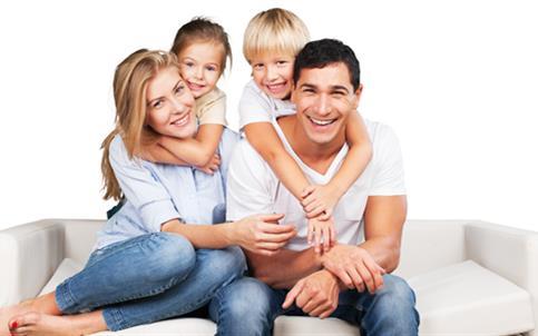 family on white.jpg